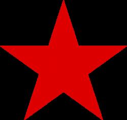 macys logo symbol