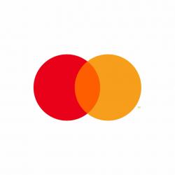 sears logo high resolution