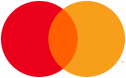 mastercard logo current