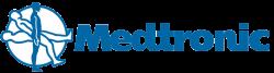 medtronic logo high resolution