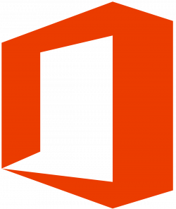 microsoft office logo new