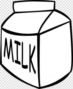 milk clipart transparent