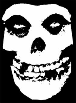 misfits logo high resolution