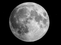 moon transparent tumblr