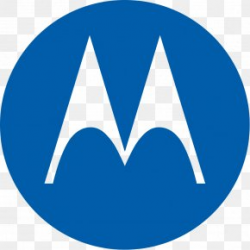 motorola logo high resolution