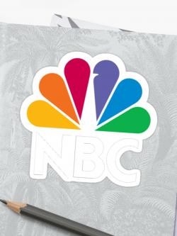 nbc logo small