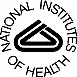 nih logo high resolution