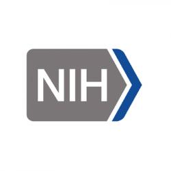 nih logo symbol