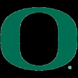 oregon logo small