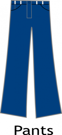 jeans clipart animation