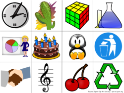 open clipart gallery
