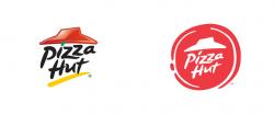 pizza hut logo high resolution