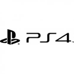 playstation 4 logo high resolution