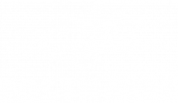 postmates logo font
