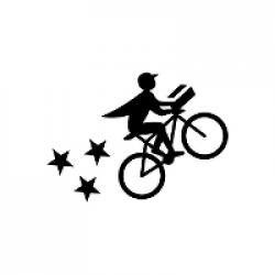 postmates logo high resolution png