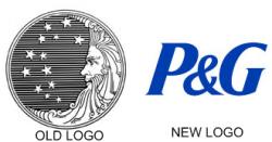 procter and gamble logo wiki