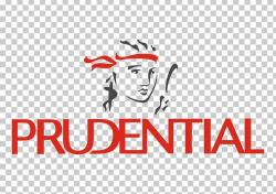 prudential logo high resolution