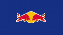 redbull logo high resolution