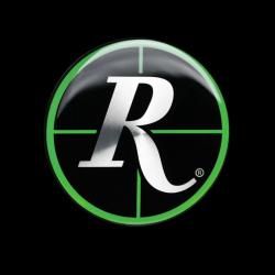 remington logo symbol