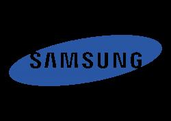 samsung logo high resolution