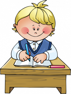 free clipart for teachers writing