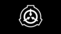 scp logo cool