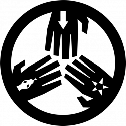 scp logo ntf