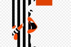 sephora logo high resolution
