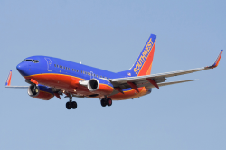 southwest airlines logo wiki