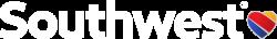 southwest airlines logo font