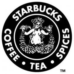 trademark logo emblem