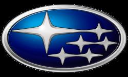 subaru logo symbol
