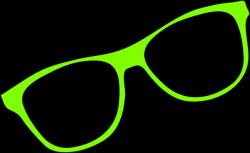 glasses clipart sunglasses