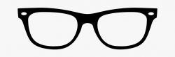 glasses clipart hipster
