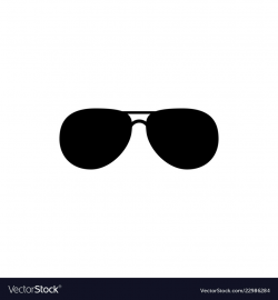 glasses clipart vector