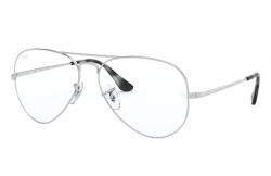 glasses transparent white