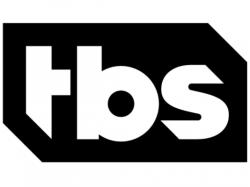 tbs logo font
