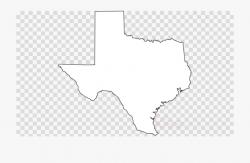texas clipart high resolution