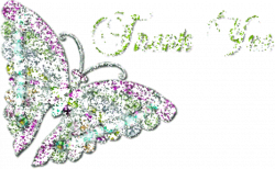 thank you clipart animated