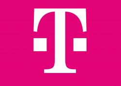 t-mobile logo high resolution