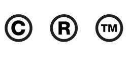 tm logo symbol