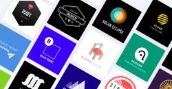 shopify logo maker digital learning