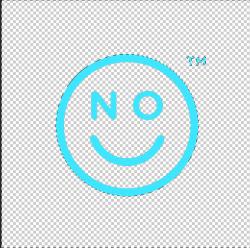 make image transparent png