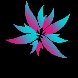 transparent logo png
