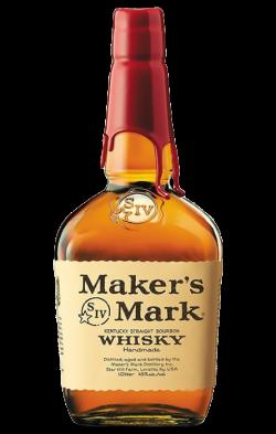 transparent image maker maker's mark