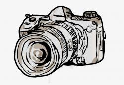 transparent tumblr camera
