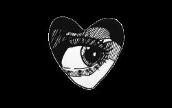 tumblr transparent dark