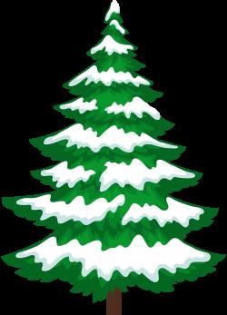 pine tree clip art high resolution