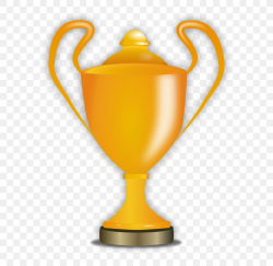 trophy clipart world cup