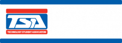 tsa logo high school